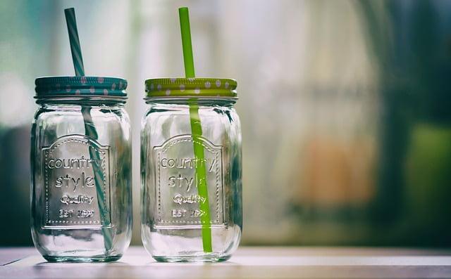 precio vasos de plastico