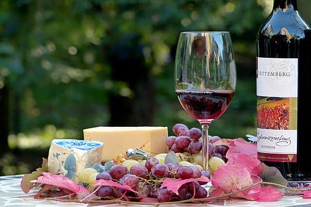 copas de vino precio
